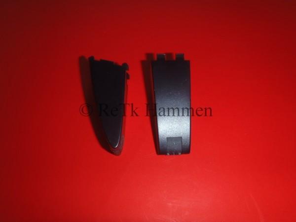 2x T-Comfort P300 P500 Gerätefuß P 300 500 Fuß FüßeTelefonfuß Fuss Füsse