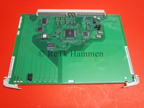 Siemens TMS2 PrimärMultiplex für Hipath 3750 Octopus F600