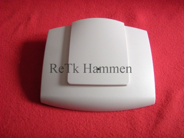 Aastra DeTeWe RFP22 DECT Basis RFP 22 Basis Basisstation Sender Opencom