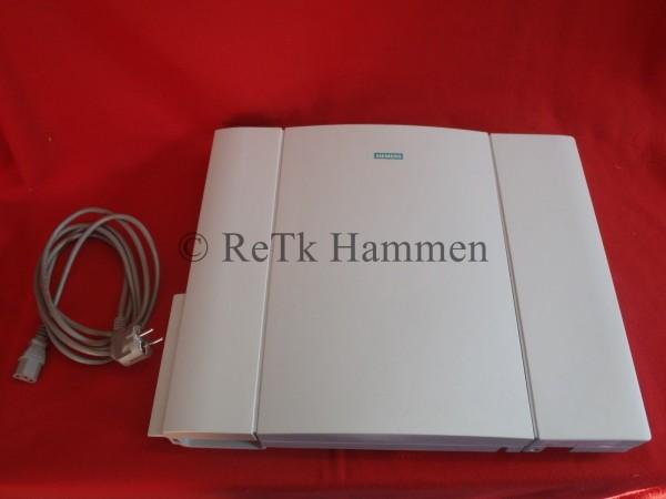 Siemens Unify Telefonanlage 540 EVM LIM
