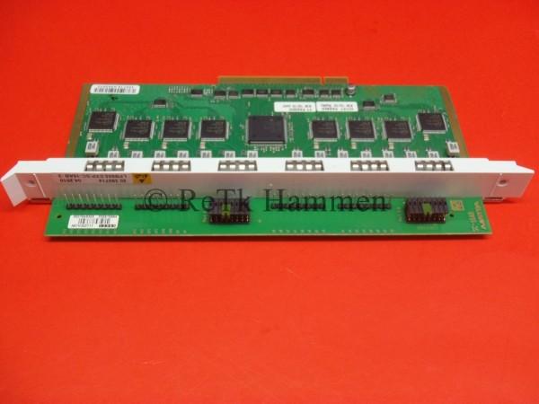 Aastra Ascotel IntelliGate SC-16AB-3 analog Re