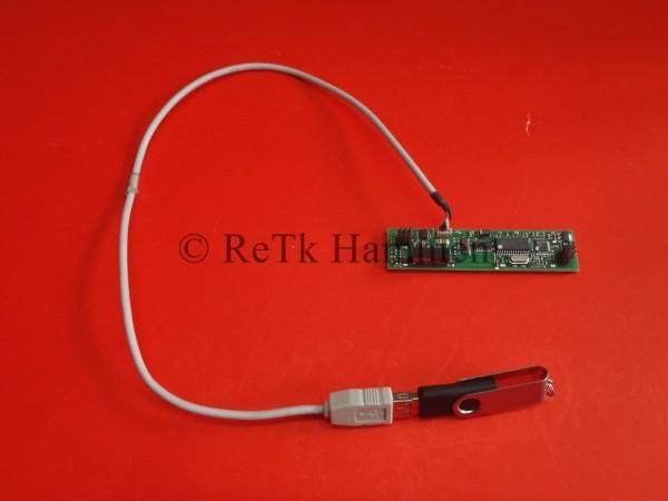 BEYERTONE MPPI USB Siemens HiPath 3300 3500 3550