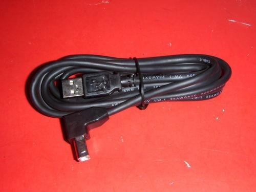 T Octopus F30 F40 F50 USB-Kabel m Winkelstecker 2m ReMW