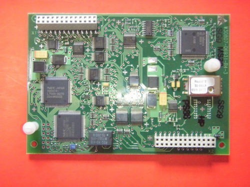 CMA Modul Erweiterung Siemens HiPath Hicom Octopus F200 F400 F 400 Modul