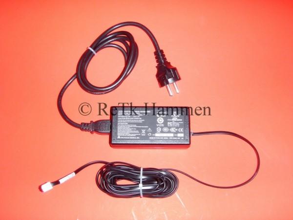 Elektr. Netzteil Netzgerät OpenStage 40T 60T 80T 80 60 40 Schaltnetzteil