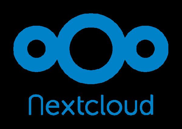 100 GB Nextcloud-Speicher für 1 Jahr
