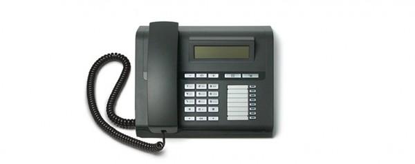 original Swyx Phone L615 lava Swyxphone L 615 HFA