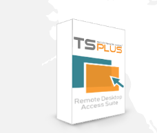 Tsplus 10 User MOBILE & WEB EDITION