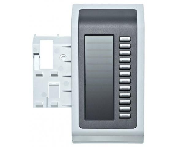 Unify key module 40 iceblue