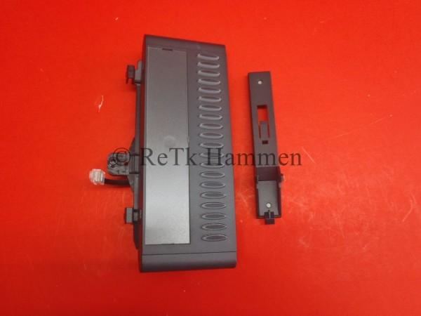 Aastra Ascotel M530 KBM für Office 70 80 5370 5380 Telefon Tastenmodul