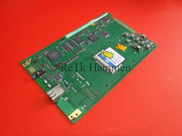 Siemens IVM P4 Modul Baugruppe