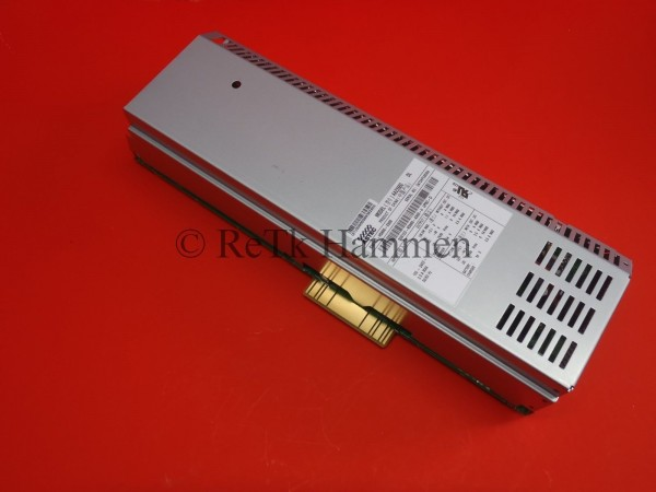 Siemens Hipath 3000 Netzteil UPSC-D für 3350 3550 Unify Nachfolger PSU