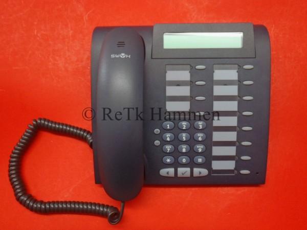 Swyx Phone L420e mangan IP Systemtelefon