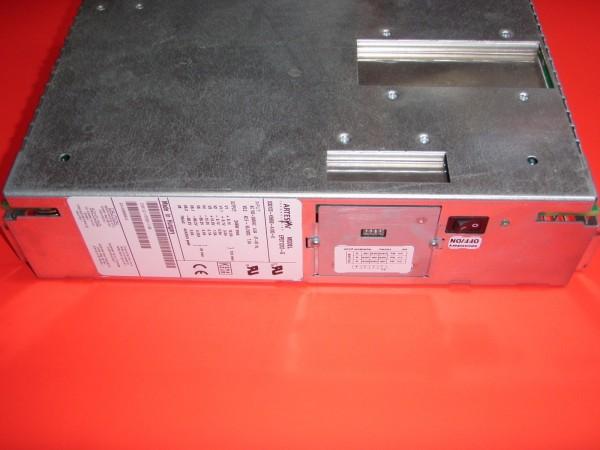 Netzteil Netzgerät T-Com Octopus F600 Siemens Hipath 3750 Hicom 150E Pro