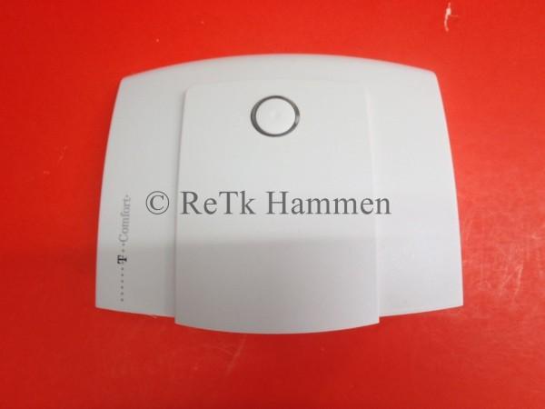 DECT Sender T-Comfort 730 Basis Basisstation Sender bgl DeTeWe RFP21